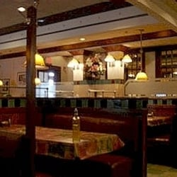 Photo Of Nick Tony S Italian Grill Danvers Ma United States Front