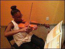 Carmel Music Academy: 13295 N Illinois St, Carmel, IN