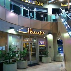 Pamir Restaurant 571 Photos 829 Reviews Afghan 4288 Dublin
