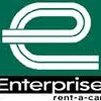 Car Rental Enterprise Scottsdale