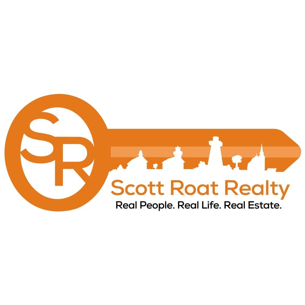 Scott roat mendocino realtor demander un devis agence for Fenetre rd scott la