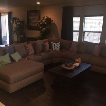 Good Photo Of Paradise Furniture   Palmdale, CA, United States