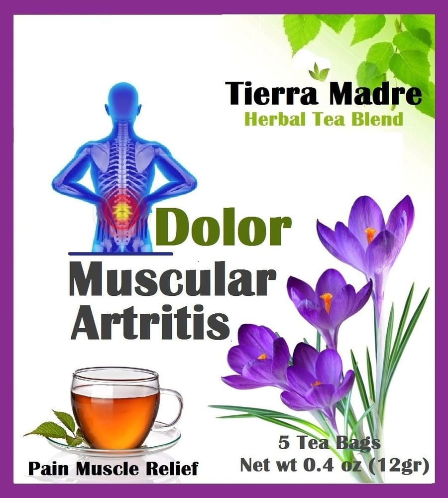 Tierra Madre Slim Tea Reviews - Tierra madre herbs 10 photos herbs spices 23978 clawiter rd hayward ca phone number yelp