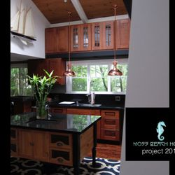 Photo Of Kww Kitchen Cabinets U0026 Bath   San Francisco, CA, United States Design Ideas
