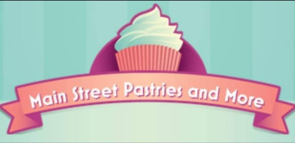 Main street pastries and more: 5 West Main St, Northborough, MA