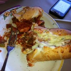 Photo Of Salvatore S Italian Restaurant Pizza Grand Rapids Mi United States