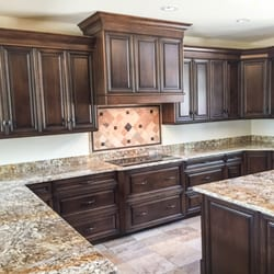 Superbe Photo Of Cabinet Creations   Marion, IA, United States