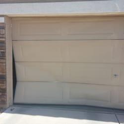 Photo of Adams Door Sales - Queen Creek AZ United States. The old & Adams Door Sales - 10 Photos - Garage Door Services - 21377 S ... pezcame.com