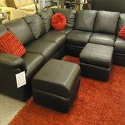 Ekornes Stressless Recliners U0026 Photo Of Lifestyles Furniture   Davenport,  IA, United States. Kathy Ireland Home By