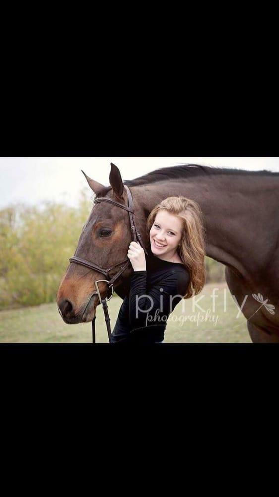 Whitehorse Farms: 960 Hart Rd, Fairview, TX