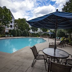 Beau Photo Of Rutherford Glen Apartments   Atlanta, GA, United States