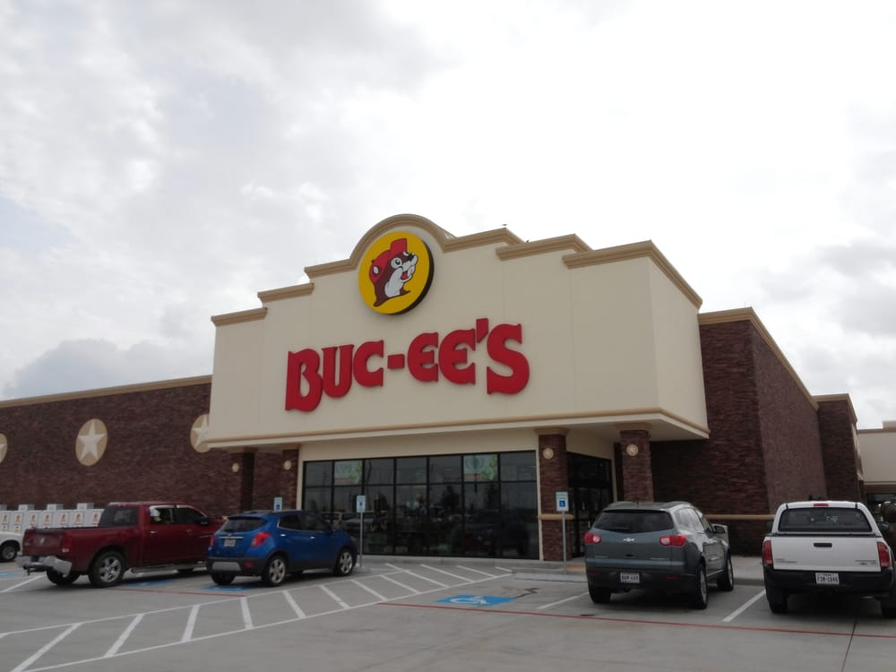 Photos For Buc Ee S Yelp