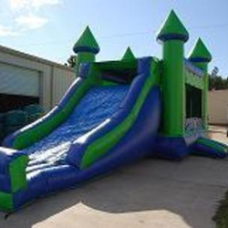 Superb Zoom Party Rentals Bounce House Rentals Columbia Ms Home Interior And Landscaping Ologienasavecom