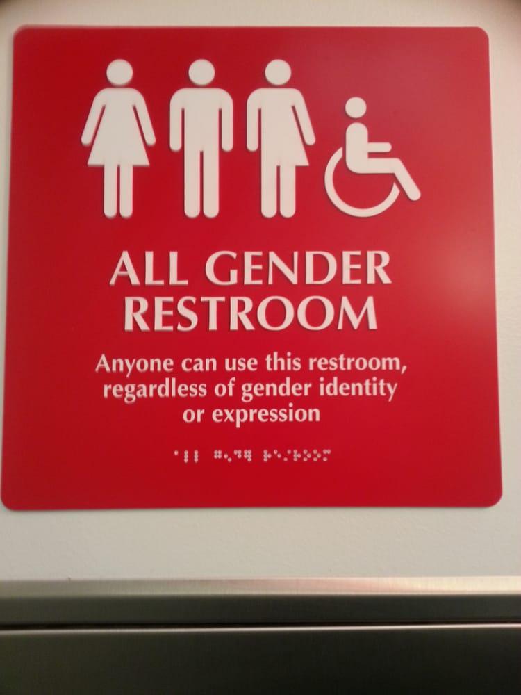 Gay lesbian centers maryland
