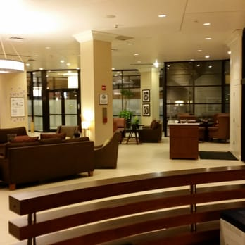 Photo Of Sheraton Iowa City Hotel Ia United States Front