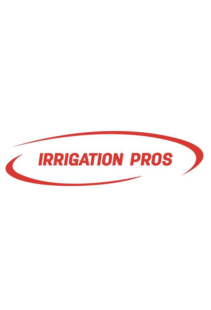 Irrigation Pros: Othello, WA