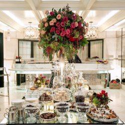Fine Candybar Couture 276 Photos 13 Reviews Desserts 8447 Download Free Architecture Designs Embacsunscenecom