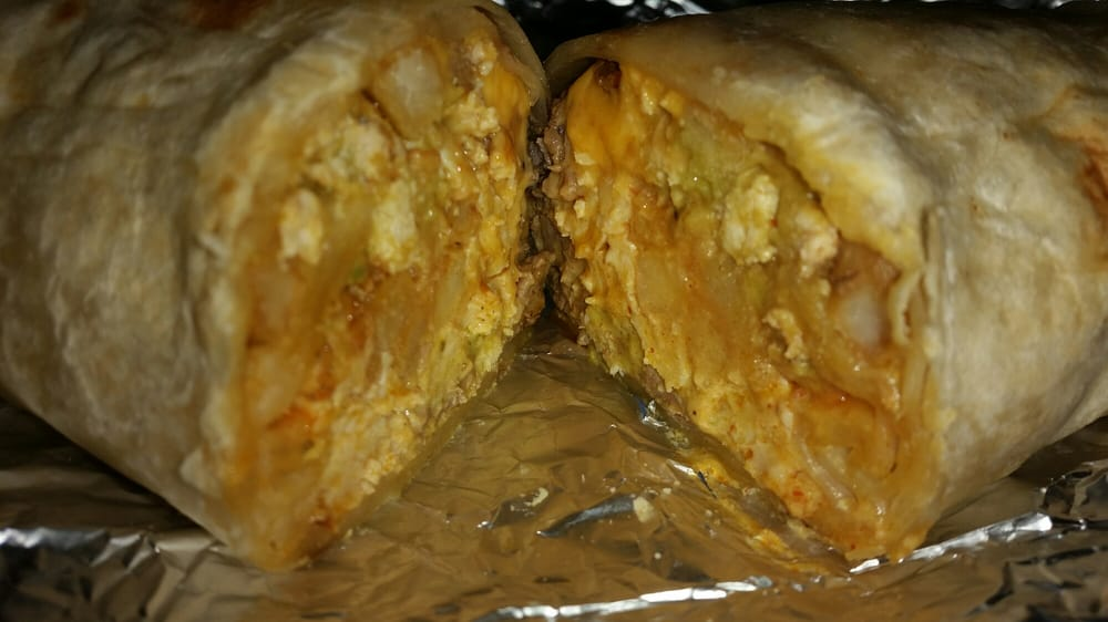 Yelp Mexican Food San Ramon