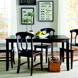 Perfect Photo Of Samu0027s Furniture U0026 Appliance   Irving, TX, ...