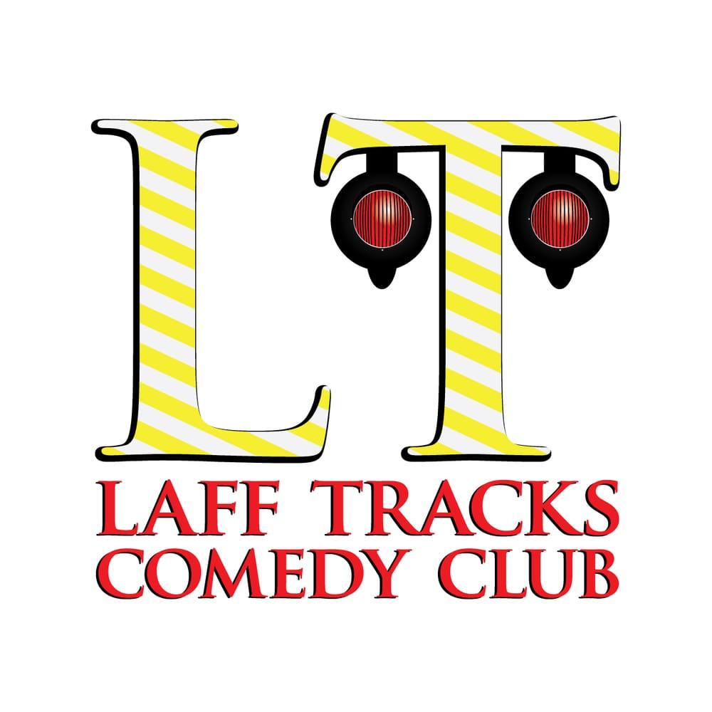 Photos For Laff Tracks Comedy Club Yelp