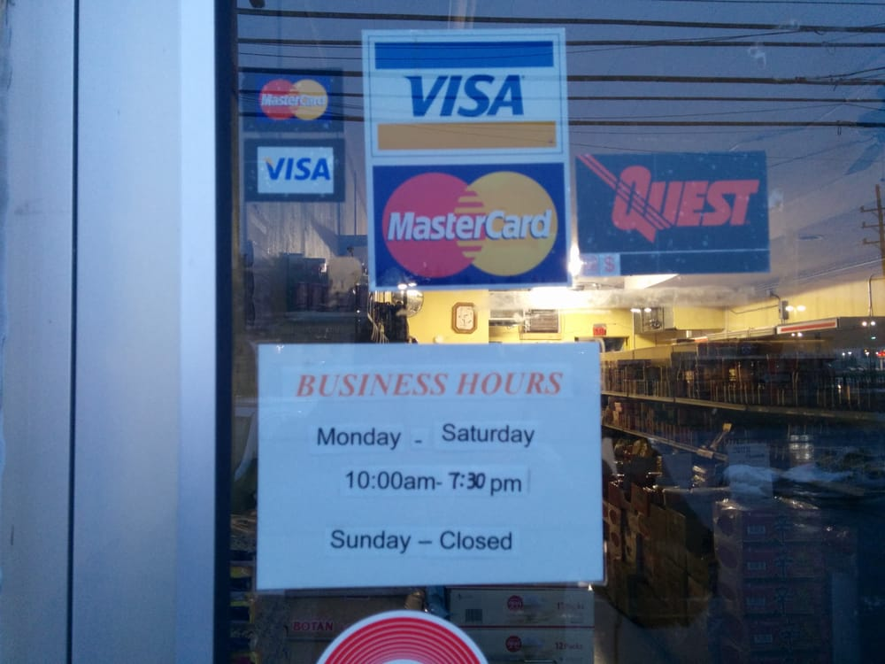 Kim's Oriental Grocery & Gifts: 3740 Vestal Pkwy E, Vestal, NY