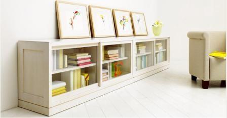marktex m bel abc str 21 neustadt hamburg deutschland telefonnummer yelp. Black Bedroom Furniture Sets. Home Design Ideas
