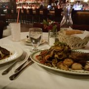 Living Room Steakhouse - CLOSED - 41 Photos & 71 Reviews - Italian ...