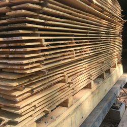 Brocks Sawmill - (New) 10 Photos - Building Supplies