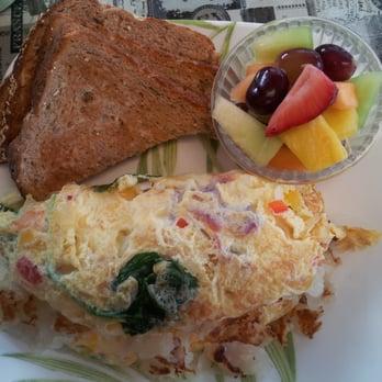 Crawford S Kitchen 56 Photos 86 Reviews Breakfast