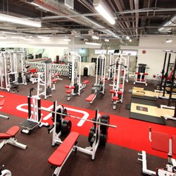 a31f7be795 Ultimate Performance - Los Angeles - 21 Photos   45 Reviews - Trainers -  11925 Wilshire Blvd