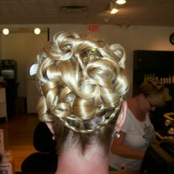 Sanibel Beauty Salon