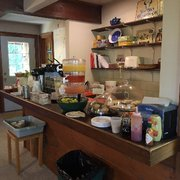 Wiscasset Woods Lodge - 22 Photos & 14 Reviews - Hotels