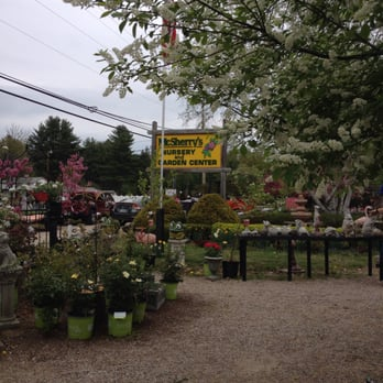 Photo Of Mcsherry S Nursery And Garden Center Conway Nh United States