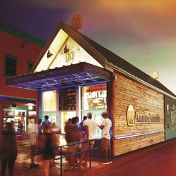 Photo Of Old Town Kissimmee Fl United States Auntie Anne S Pretzels