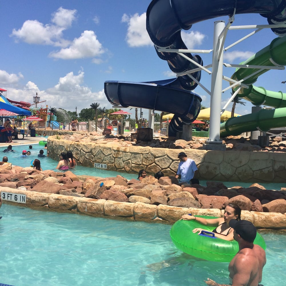 Highlands Ranch Co United States Pictures And Videos And: Water Slides And Lazy River.
