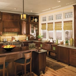 computer design kitchen center 16 photos kitchen
