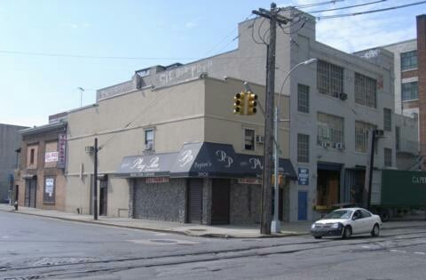Peyton's Gentlemens Club: 3901 2nd Ave, Brooklyn, NY