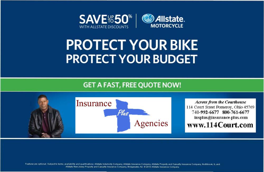 Allstate Quote Interesting Allstate Insurance Bill Quickel Get Quote Auto Insurance 48