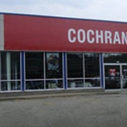 1 cochran ford auto repair 110 rte 908 natrona heights pa phone number yelp. Black Bedroom Furniture Sets. Home Design Ideas