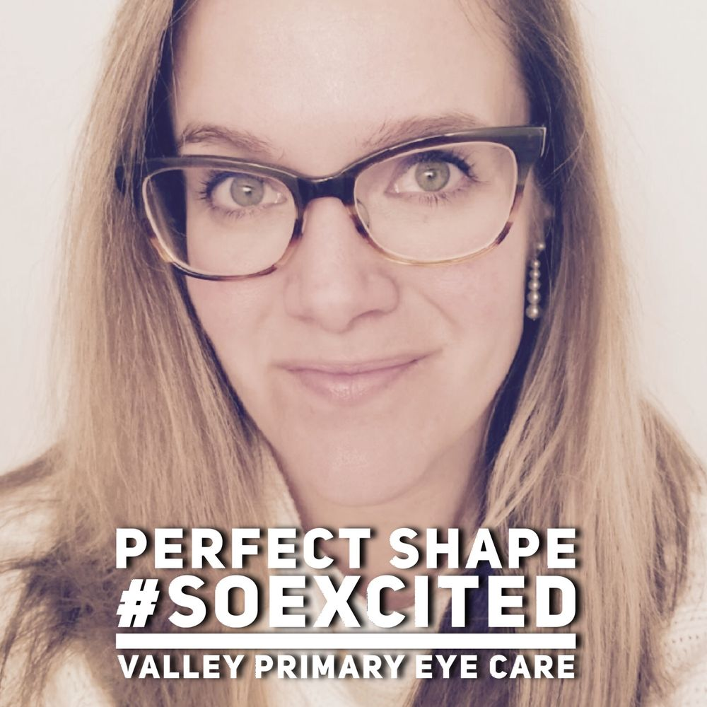 Valley Primary Eye Care LLC: 1088 Howertown Rd, Catasauqua, PA