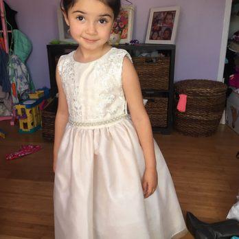 Ruths Children Shoppe 12 Reviews Childrens Clothing 2469 San