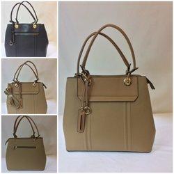 Photo Of Fashion Forward Handbags Las Vegas Nv United States Wildly Classey