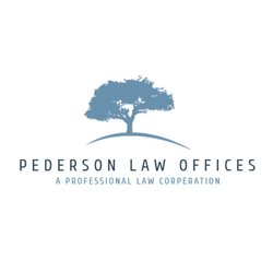 pederson law offices 26 beitr ge testament treuhandfond erbe 280 e thousand oaks blvd. Black Bedroom Furniture Sets. Home Design Ideas