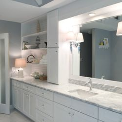 Atlanta Home Designers - Get Quote - 64 Photos - Contractors - 225 on los angeles home designs, richmond home designs, perry home designs, charleston home designs, city home designs, montana home designs, carolina home designs, oklahoma home designs, florida home designs, melbourne home designs, new england home designs, kansas home designs, michigan home designs, eastern shore home designs, beverly hills home designs, arkansas home designs, arizona home designs, cape coral home designs, houston home designs, guam home designs,