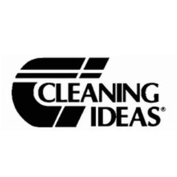 cleaning ideas 5116 fredericksburg rd san