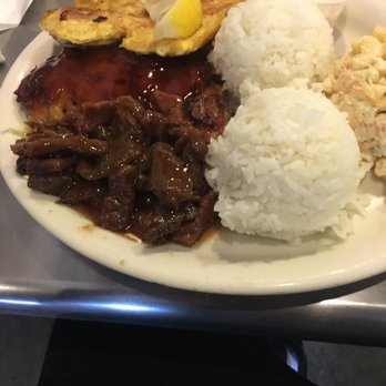 aloha kitchen - 435 photos & 337 reviews - hawaiian - 4745 s