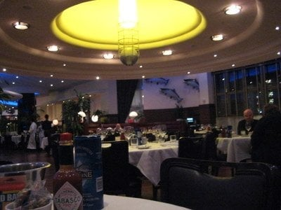 The Oceanaire Seafood Room - 239 Photos & 326 Reviews - Seafood ...