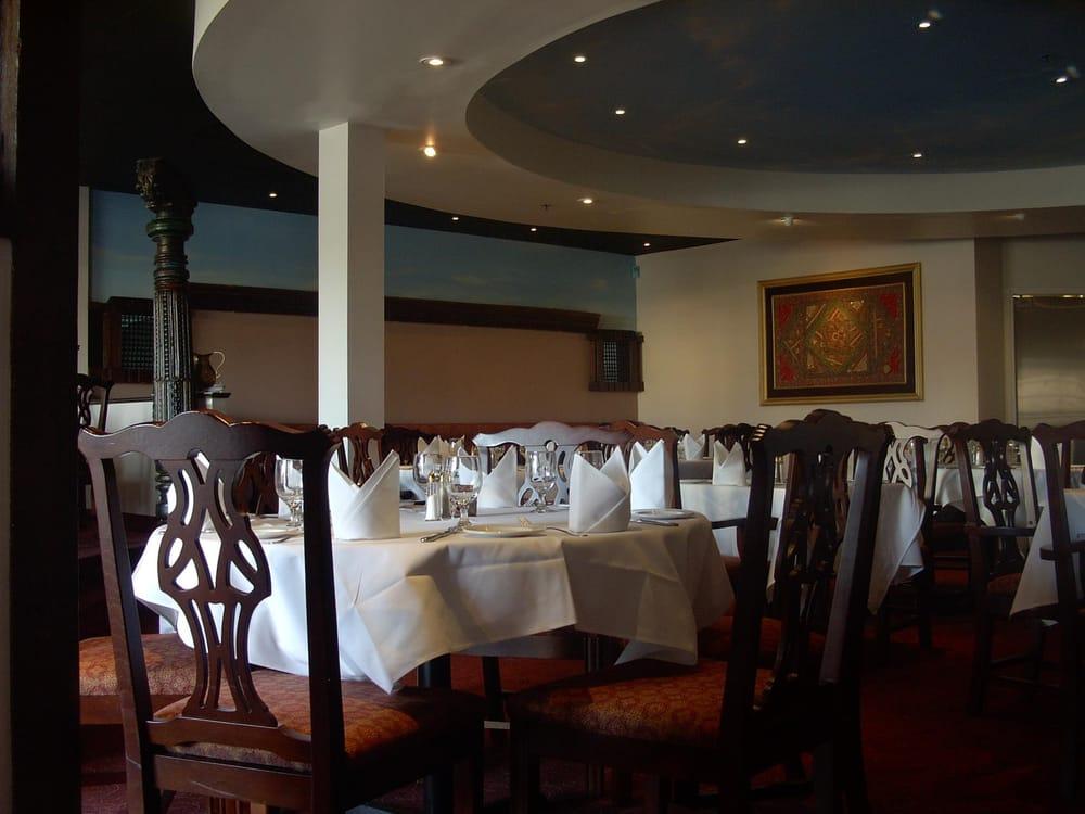 Indian Food East Hanover Nj