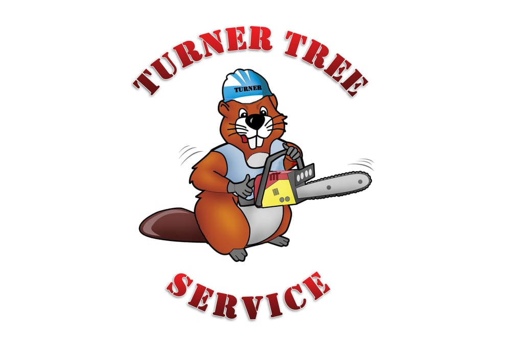 Turner Tree Service: Atco, NJ