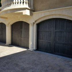 Elegant Morgan Hill Garage Doors